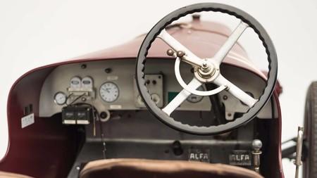 Alfa Romeo G1 3