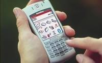 RIM pone una alarma antirobos a sus Blackberry