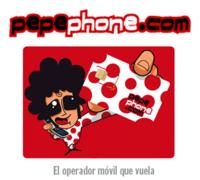 Pepephone ya tiene servicio de llamadas perdidas