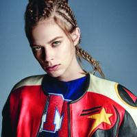 Marvel organiza una fiesta para celebrar que sus superheroínas se han convertido en un referente y no sólo de moda