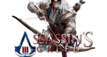 'Assassin's Creed III', trailer de lanzamiento. Actualizado con versión en español