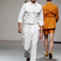 Foto 11 de 16 de la galería moises-nieto-ss-2012 en Trendencias
