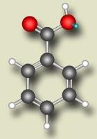 Relacionada la deficiencia de 2 moléculas en el organismo con la preeclampsia