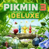 Ya es oficial: Pikmin 3 llegará hasta Nintendo Switch en una edición Deluxe y aquí está su primer tráiler