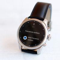 La última actualización de WearOS hace a los relojes más rápidos y completos
