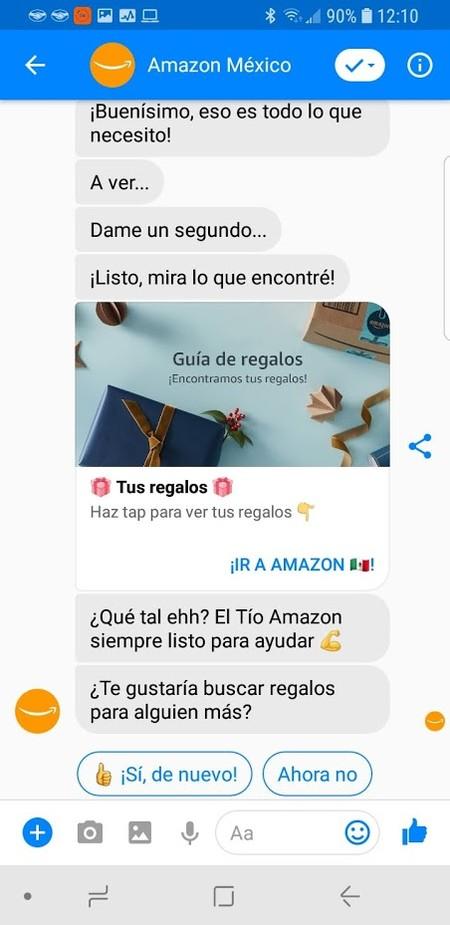 Screenshot 20181211 121002 Messenger