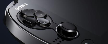 Sony E3 2012