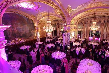 Gala_Dinner_Hotel-de-Paris