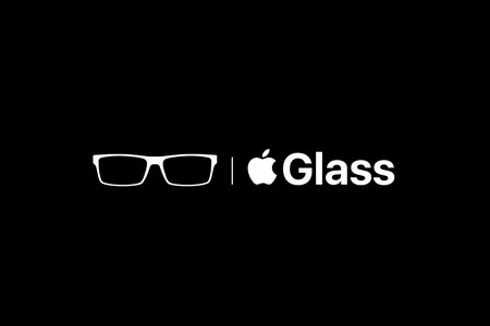 Las Apple Glass llegarán antes de lo esperado y costarán 499 dólares, según una filtración