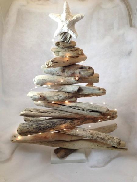 Navidad Arbol1
