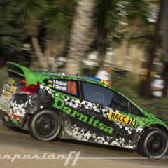 Foto 150 de 370 de la galería wrc-rally-de-catalunya-2014 en Motorpasión