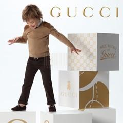 Foto 15 de 19 de la galería especial-moda-infantil-ralph-lauren-y-gucci-estilo-de-adultos-adaptado-a-los-mas-pequenos en Trendencias