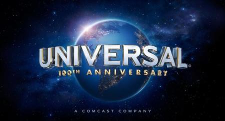 Universal toma definitivamente el relevo en la película sobre Steve Jobs de Aaron Sorkin