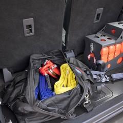 Foto 6 de 24 de la galería ford-bronco-2020-preparaciones en Motorpasión