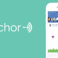 Anchor, una aplicación que permite grabar podcasts y compartirlos desde el móvil