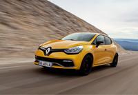 Renault Clio RS: ¿Cuáles son sus 12 rivales en México? (Parte 1)