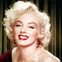 Rubias: Marilyn Monroe triunfó siendo rubia