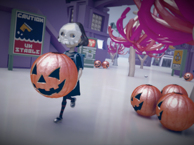 The Tomorrow Children finalmente se convierte en free-to-play en PlayStation 4, descárgalo ahora y juega totalmente gratis