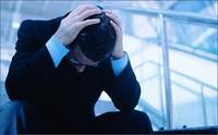 Las enfermedades mentales que más se buscan en Google