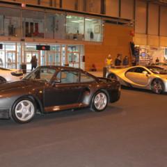 Foto 36 de 119 de la galería madrid-motor-days-2013 en Motorpasión F1