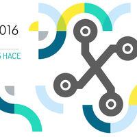 Bienvenidos a los premios Xataka México 2016