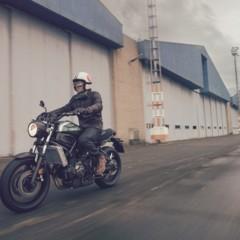 Foto 8 de 41 de la galería yamaha-xsr700-en-accion-y-detalles en Motorpasion Moto