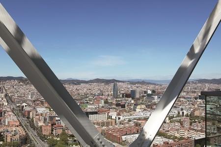 Vista_ciudad_-_Hotel_Arts_Barcelona