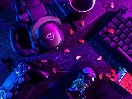 Gaming Days en PcComponentes: las mejores ofertas en PC, portátiles y accesorios