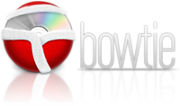 Muchas novedades en la beta 2 de Bowtie