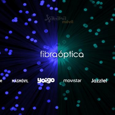 Comparativa de las mejores tarifas baratas de fibra y móvil en 2020