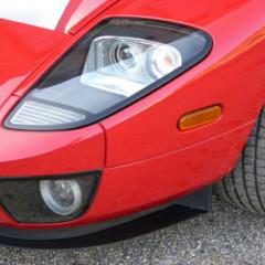 Foto 27 de 51 de la galería ford-gt-by-edo-competition en Motorpasión