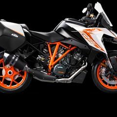 Foto 31 de 32 de la galería ktm-1290-super-duke-gt-2019-1 en Motorpasion Moto