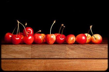 V Jornadas gastronómicas de la Cereza Picota en el Valle del Jerte