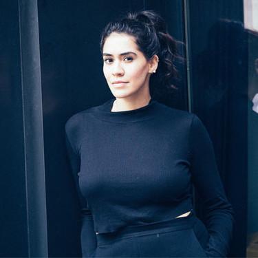 La mejor cocinera del mundo 2019 se llama Daniela Soto-Innes y solo tiene 28 años