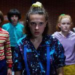 """'Stranger Things': los hermanos Duffer dan los primeros detalles sobre una cuarta temporada que """"va a ser muy diferente"""""""