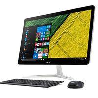 Acer Aspire U27-880, un polivalente sobremesa todo en uno rebajado en PcComponentes hasta los 1.159 euros