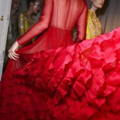 Foto 25 de 30 de la galería valentino-alta-costura-otono-invierno-2012-2012-de-la-sobriedad-al-esplendor en Trendencias