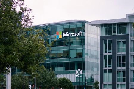 Microsoft Oficina