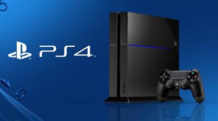 PS4 actualiza su software a la versión 4.05 y promete... ¿mejoras en el rendimiento?