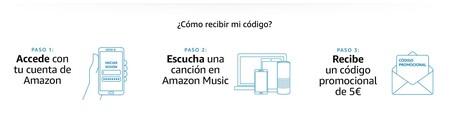 Codigo Music