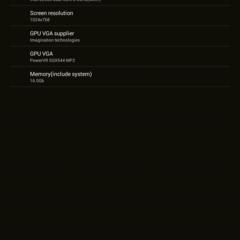Foto 3 de 4 de la galería frecuencia-cpu-woxter-i80 en Xataka Android