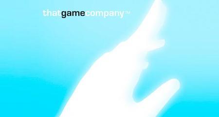 Jenova Chen habla de los planes de futuro de Thatgamecompany