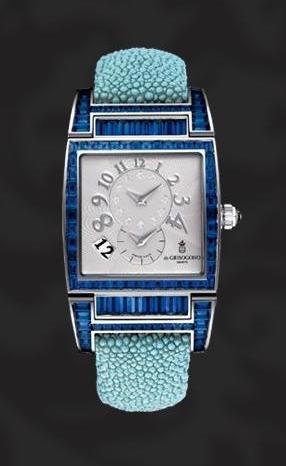 Foto de grisogono timepieces (1/4)