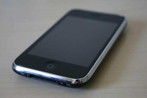 El iPhone 3GS resucita, una operadora surcoreana comenzará a venderlo de nuevo