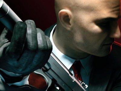 El nuevo tráiler cinemático de Hitman demuestra por qué el agente 47 es impecable