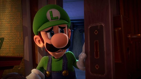 'Luigi's Mansion 3': una de las grandes exclusivas de Switch ya podría tener fecha de lanzamiento, gracias a una tienda en México