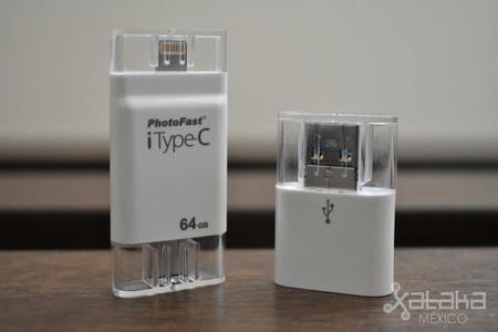 Itype C 09