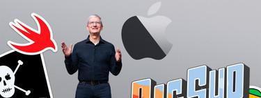 La WWDC 2020 al completo: iOS 14, iPadOS 14, macOS Big Sur, los Mac con chip Apple y más