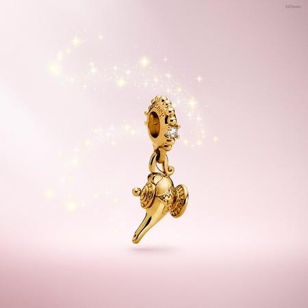 Pandora Aladdin 1