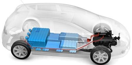 Investigadores han logrado diseñar una batería que soporta hasta 10,000 cargas rápidas: así es el futuro con baterías más duraderas